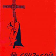 Portada Cruz de Guía 1959