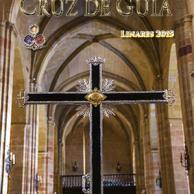 Portada Cruz de Guía 2015